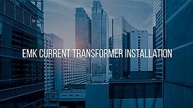 EMK Current Transformer Install.png
