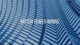 Motor Power Wire.png