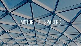 Motor Feet Spacers.png