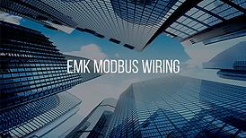 EMK Modbus Wiring.png