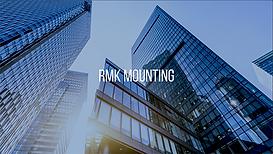 RMK Mounting.png