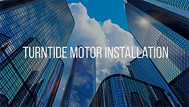 Turntide Motor Installation.png