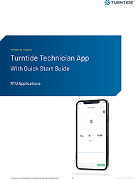 Technician App Manual Cover Page.png