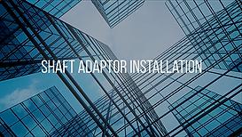Shaft Adaptor.png