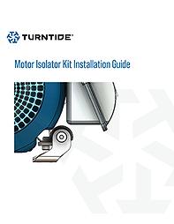 Motor Isolator Thumbnail.png