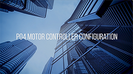 P04 Motor Controller Configuration.png