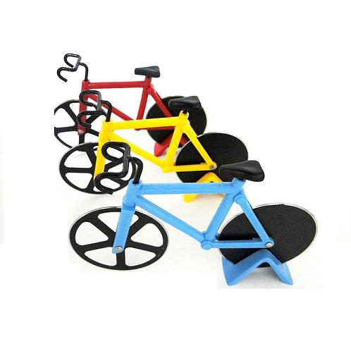 Cortador de Pizza (Bike)