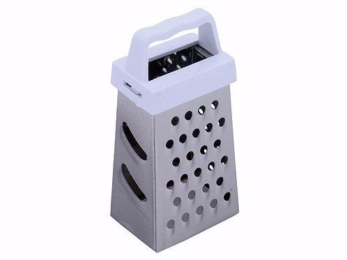 Mini Ralador 4 faces