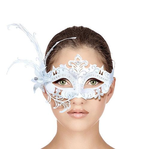 Máscara Frozen