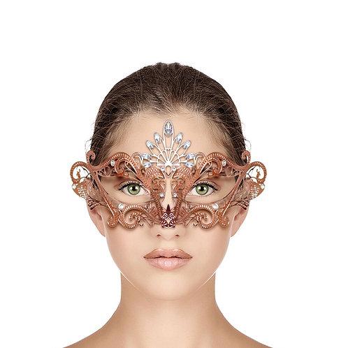 Máscara Hárpia Luxo