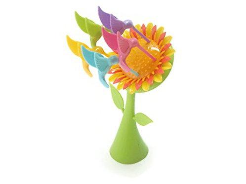Petisqueira Flor Beija Flor