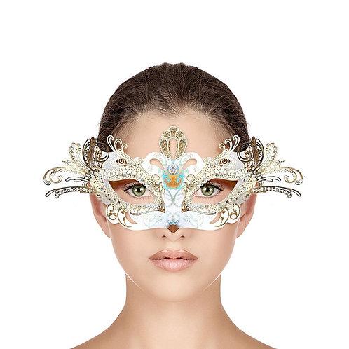 Máscara Diamante