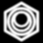 Sacred Sacral Logo no Background.png