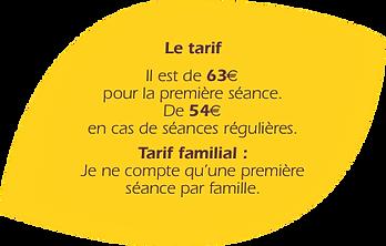 tarifs 5.png