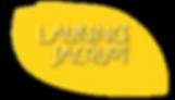 laurence jacquot-somatopathie-méthode poyet-eutonie-somatopathie-décodage biologique-ergothérapie