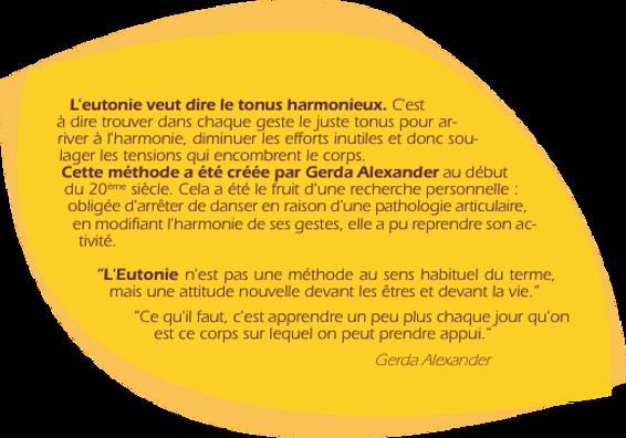 laurence-jacquot-somatopathe-poyet-eutonie-somatopathie-décodage biologique-ergothérapie-grenoble