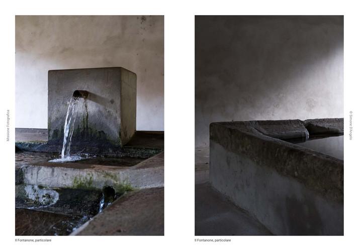 facebook campagna fotografica labico (5)