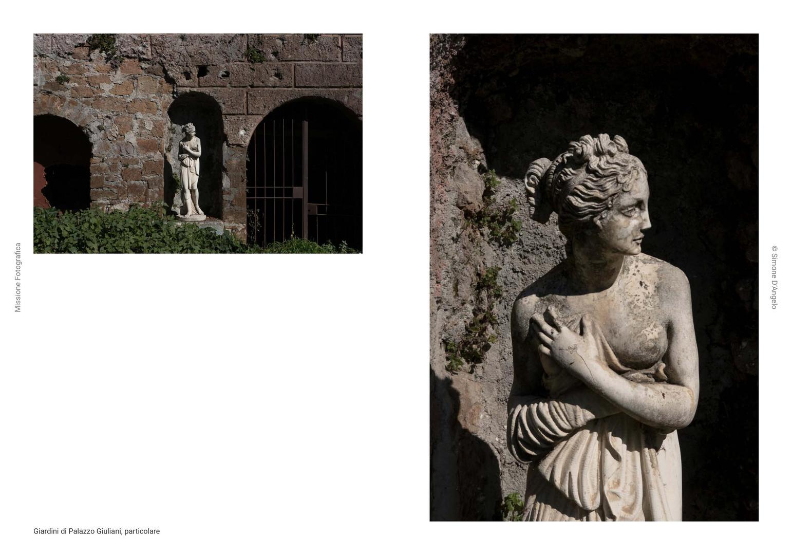 facebook campagna fotografica labico (8)
