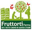 logo_fruttorti.png