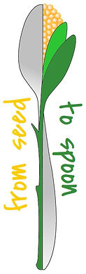 logo s2s.JPG