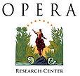 logo OPERA (2).JPG