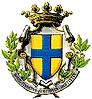 logo Comune Parma.png