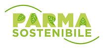 06-Parma Sostenibile.jpg