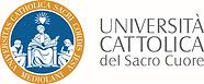Uni Catt.png