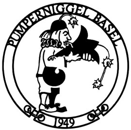 Pumperniggel Basel