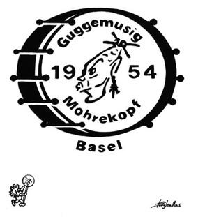 Mohrekopf