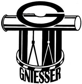 Gniesser