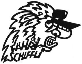 Fähri Schiffli