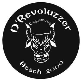 Revoluzzer