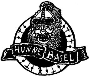 Hunne Basel