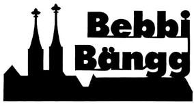 Bebbi Bängg