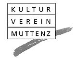 Kulturverein Muttenz.png