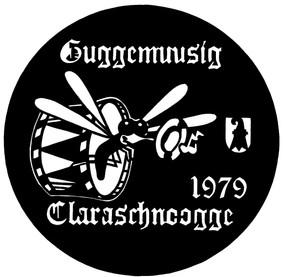 Claraschnoogg