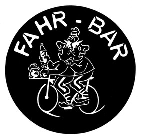 Fahr-Bar