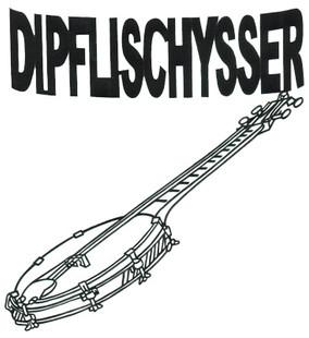 Dipflischysser