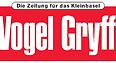 Vogel Gryff.png