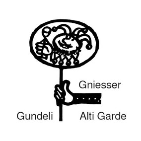 Gundeli Gniesser