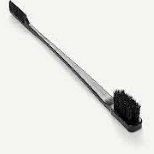 Exotic Bliss EDGE Brush