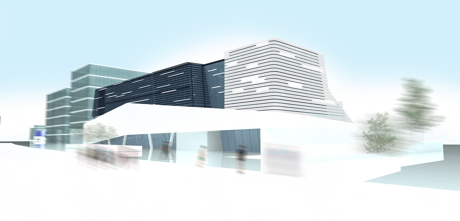 Office Campus_01.png