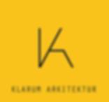 Klarum logo.png
