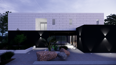House_H_05.png