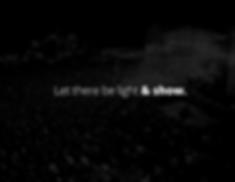 ls_presentación_280419(1)-1.png