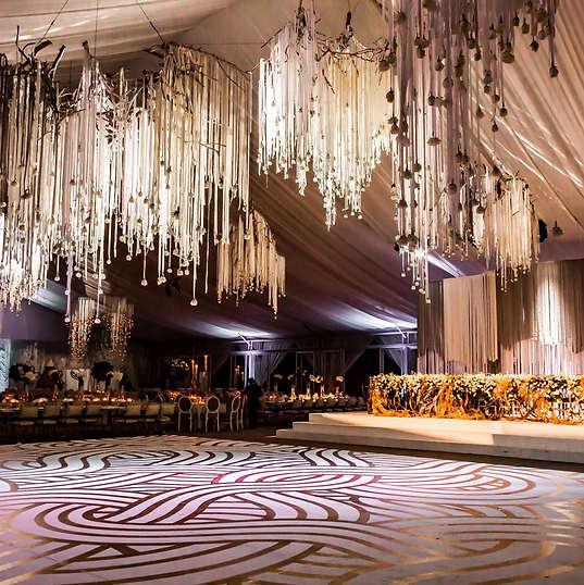 lightshow mexico ilumina tu boda
