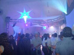 festa 2