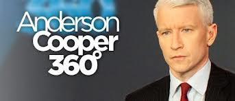 ACOOPER-LOGo.jpg