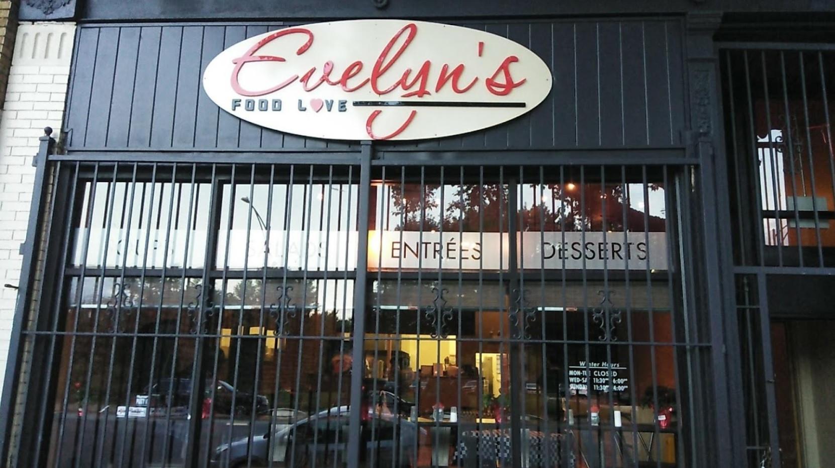 Evelyns Food Front.jpg